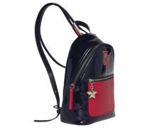 Mini Backpack Gigi Hadid
