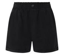 Shorts aus Lyocell Modell 'Maria'
