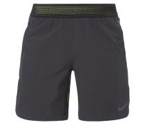 Shorts mit elastischem Bund - Dri-FIT