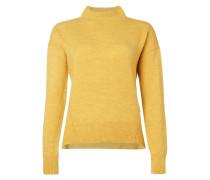Pullover mit Turtleneck
