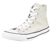 High Top Sneaker 'All Star Classic' aus Canvas