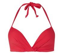 Bikini-Oberteil in Triangel-Form Modell 'Kelli'