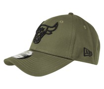 Cap aus Baumwolle Modell '9Forty'