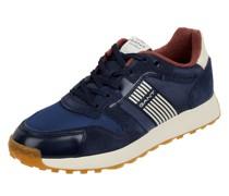 Sneaker aus Textil Modell 'Garold'