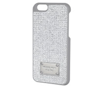 iPhone Case mit Ziersteinen