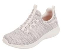 Sock-Sneaker aus Textil Modell 'Ultra Flex'