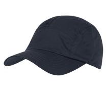 Cap aus Baumwolle