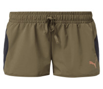 Shorts mit dryCELL-Technologie