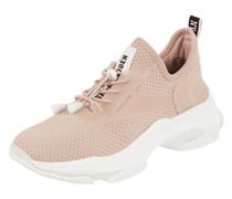 Sock-Sneaker in Strick-Optik Modell 'Match'