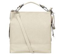 Hobo Bag mit optionalem Schulterriemen