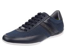 Sneaker 'Space_air' aus Mesh