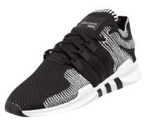 Sneaker 'EQT Support ADV' aus Primeknit