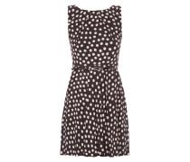 Kleid inklusive Taillengürtel