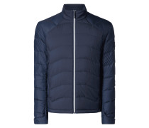 wholesale dealer 3002b e05de HUGO BOSS Daunenjacken | Sale -49% im Online Shop