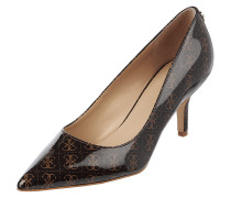 new arrive 7a0a4 ea700 Guess Pumps | Sale -74% im Online Shop