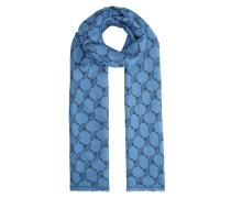 new style 2af2b c1551 JOOP! Schals | Sale -50% im Online Shop