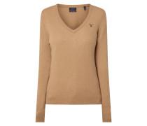 bester Preis Release-Info zu schöne Schuhe Gant Pullover | Sale -50% im Online Shop