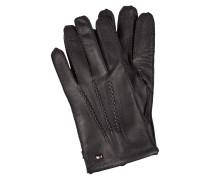 Handschuhe aus Schafleder