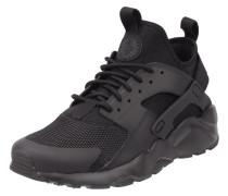 Huarache Nike Schwarz