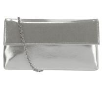 Clutch in Metallicoptik