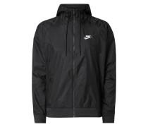 Neuankömmling gut bis zu 80% sparen Nike Jacken | Sale -64% im Online Shop