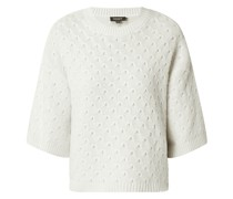 Pullover aus Bio-Baumwolle Modell 'Rosalie'
