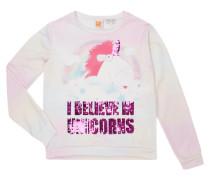 Sweatshirt mit Minions™-Print
