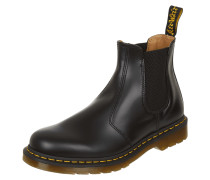 Chelsea Boots mit 'Air Cushion'-Sohle Modell '2976'