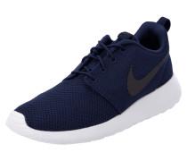 Sneaker 'Roshe One' aus Mesh