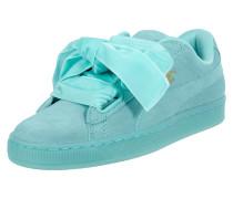Sneaker 'Reset' mit Zierschleife