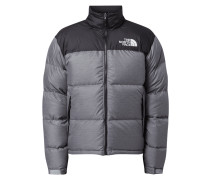 huge selection of 450cb 2cfa5 The North Face Jacken | Sale -80% im Online Shop