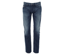 Larkee 8XR Loose Fit Jeans