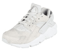 Sneaker 'Air Huarache Run' aus Neopren
