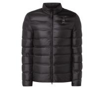 low priced 83887 4c036 Blauer Jacken | Sale -71% im Online Shop