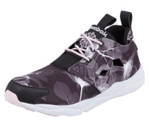 Sneaker mit 3D Ultralite-Laufsohle