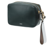 Crossbody Bag mit Handschlaufe