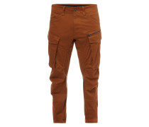 3D Tapered Fit Cargohose