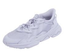 Sneaker aus Textil Modell 'Ozweego'