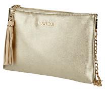 Crossbody Bag mit Zierquaste