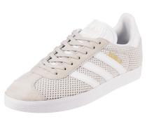 Sneaker 'Gazelle' aus Mesh