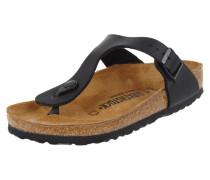 birkenstock sandalen sale 41 im online shop. Black Bedroom Furniture Sets. Home Design Ideas
