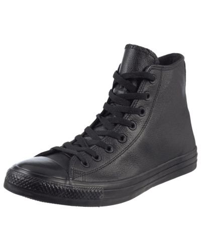High Top Sneaker 'CTAS Hi' aus Leder