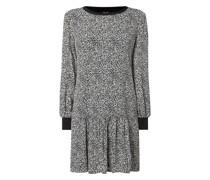 Kleid aus Kleid aus Krepp