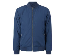 Bomber mit Thermore® Classic-Isolierung