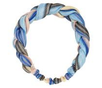 Haarband in Flecht-Optik Modell 'Braidia'