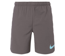 Shorts mit Logo-Print - Dri-FIT