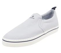 Slip-on-Sneaker aus Textil Modell 'Frezno'