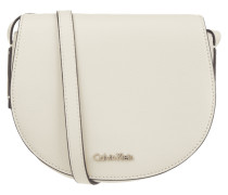 Saddle Bag mit verstellbarem Schulterriemen
