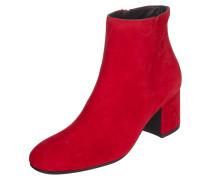 new arrival 9c53a ee959 paul green Schuhe | Sale -61% im Online Shop