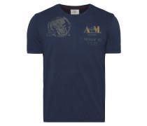 T-Shirt mit Prints